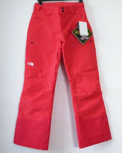 66bbd27c9967 The North Face Women s POWDER GUIDE GORE-TEX Insulated Ski Pants ...
