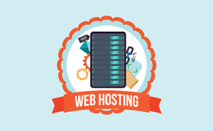 12-Months-Unlimited-Fast-UK-Cloud-Web-Hosting-WordPress-Website-Builder-FREE-SSL