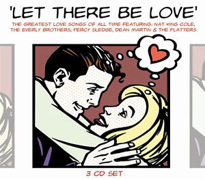 Let-There-Be-Love-Songs-3CD-1950s-1960s-1970s-Music