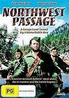 Northwest Passage (DVD, 2013)