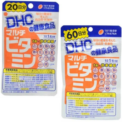 can buy multivitamin japan