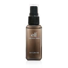 E.L.F. ELF Studio Daily Brush Cleaner - 60ml