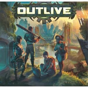 Outlive-Juego-de-Mesa