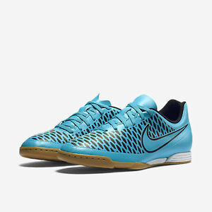 5947d5f888e9 Nike Magista Ola IC Indoor Shoes (631550-440) + Free Aus Delivery