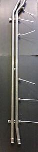 MG-TF-ACIER-INOXYDABLE-Plancher-chauffant-LIQUIDE-DE-REFROIDISSEMENT-pipes