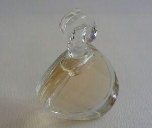 1x-Elizabeth-Arden-Untold-Eau-De-Parfum-mini-Perfume-5ml-Brand-New