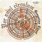 Gregorian Chant - Per Anni Circulum (2016)
