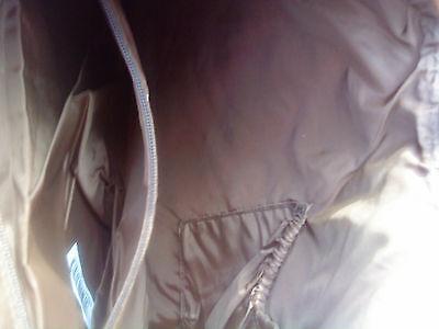 PICARD Handtasche / Beutel-/Umhängetasche Fb. caramel