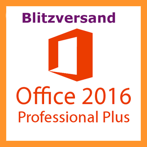 Microsoft-Office-2016-Professional-Plus-Vollversion-Fuer-1-PC