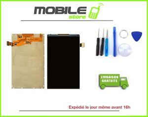 ECRAN-LCD-pour-SAMSUNG-GALAXY-GRAND-PLUS-et-i9060i-avec-outil