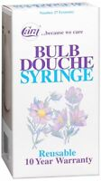 Cara Douche Syringe Bulb 1 Each (pack Of 2) on sale
