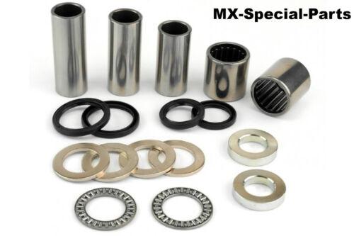 CUSCINETTI biella Kit Kawasaki kx450f # a partire dal 2006 /> # difendo magazzino completamente KXF 450