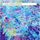 µ-Ziq - Chewed Corners (2013)