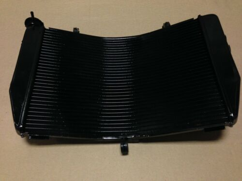 YAMAHA 2007 2008 YZF R1 OEM REPLACEMENT RADIATOR NEW