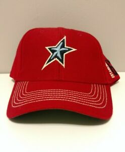 2b4e8e58bbf Image is loading Reading-Phils-Baseball-Cap-Minor-League-Red-Fitted-