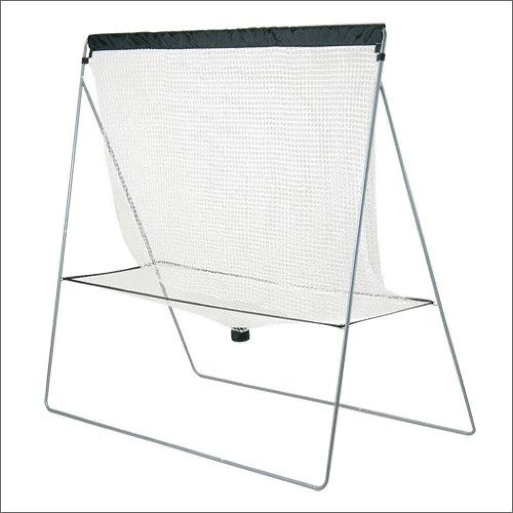 Alpen Tennis Partner for Continuous Practice Net Training PB-2TG0014 Free Ship
