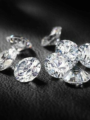 Diamonds Are Forever Ltd