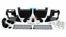 Wagner Ladeluftkühler upgrade Kit Audi RS6 quattro 4B V8 Bi Turbo 450PS BCY LLK
