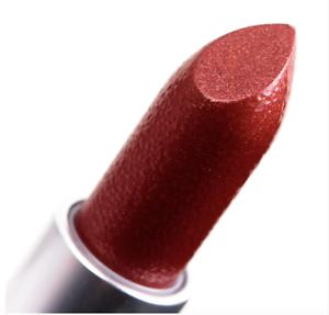 New! MAC Fresh Moroccan Lipstick New