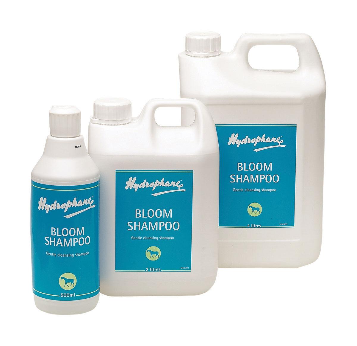 HYDROPHANE Bloom Shampoo 25 Litro Confezione da 5448