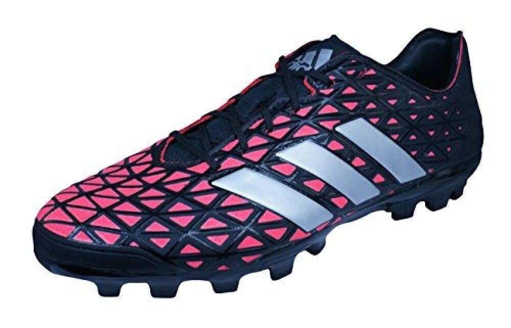 Adidas kakari licht ag stiefel mens rugby - stiefel ag e070e4