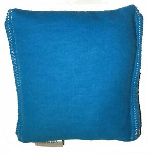 Teal Pack Hot Cold You Pick A Scent Microwave Heating Pad Reusable