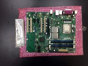 Intel D945PLRN Windows Vista 32-BIT