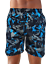 Indexbild 16 - Camouflage Badeshorts Badehose Shorts Herren Männer Bermuda Shorts Sport Men 73