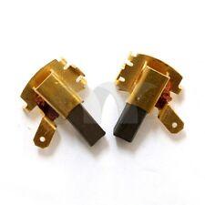 Carbon Brushes For Dewalt Battery driver N022271 20V DCD980L2 DCD985L2-AR DCD985