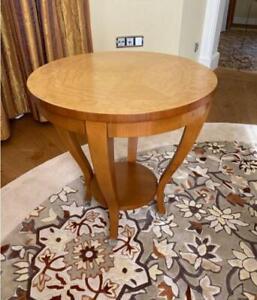 Runder Tisch, Möbel gebraucht kaufen in Berlin   eBay