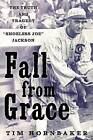 Fall from Grace: The Truth and Tragedy of Shoeless Joe Jackson by Tim Hornbaker (Hardback, 2016)