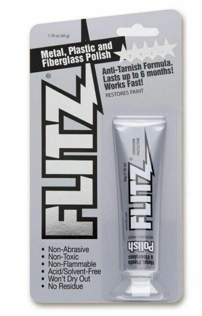Flitz Polierpaste 35 //100g