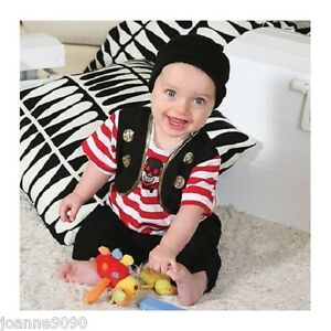 Online shopping for Babies - Fancy Dress from a great selection at Toys & Games Store. Online shopping for Babies - Fancy Dress from a great selection at Toys & Games Store. Baby Buccaneer Costume Childs Pirate Fancy Dress. £ - £ Prime. Some sizes are Prime eligible. Eligible for FREE UK Delivery. Manufacturer recommended age: 0.