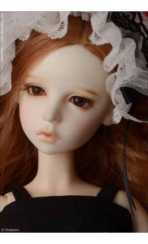 DRM Hairband Dollmore MSD /& SD 379