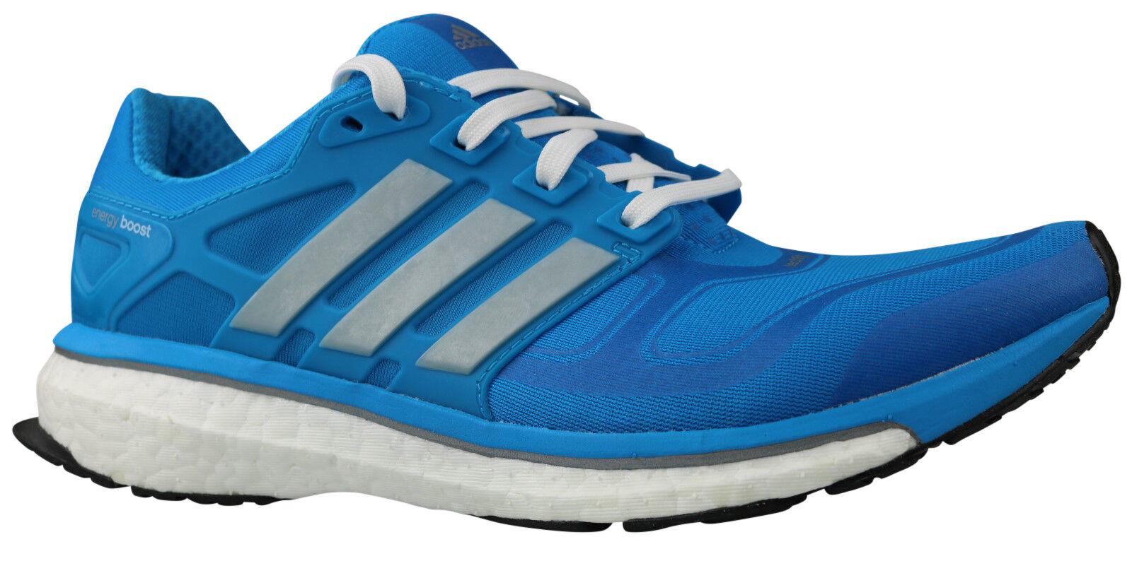Adidas Energy Boost 2 W Laufen schuhe Turnschuhe daSie d66256 Größe 36,5 & 40,5 NEW OVP