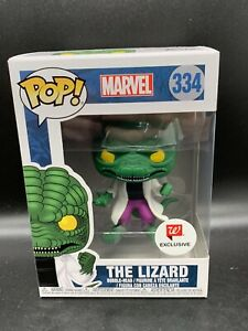 The-Lizard-Walgreens-Exclusive-Marvel-Spider-Man-Funko-POP-Vinyl-Figure-334