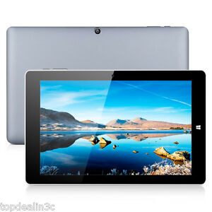 10-1-039-039-Chuwi-Hi10-Pro-2EN1-Ultrabook-amp-Tablette-PC-Windows10-Android5-1-4-64G-2-Cam