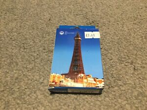 Blackpool-Themed-Playing-Cards
