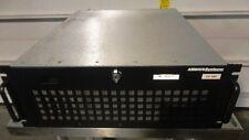 Alliance Systems Call Recording Server Model I-4000X I4000X p/n 06-01386200-006