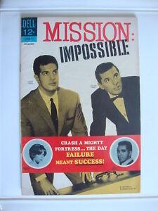 Mission-Impossible-3-VG-Failure-Meant-Success