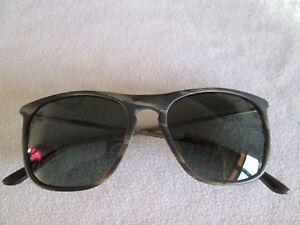 59add430ffa Image is loading Giorgio-Armani-brown-tortoiseshell-sunglasses-AR-8076