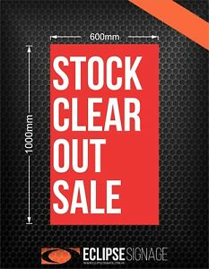 Stock-Clear-Out-Sale-Promotional-Poster