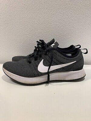 Find Nike Classic på DBA køb og salg af nyt og brugt