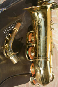 JULIUS-KEILWERTH-SX-90-PRO-ALTO-SAXOPHONE-GREAT-READY-TO-PLAY-SAX-SASSOFONO