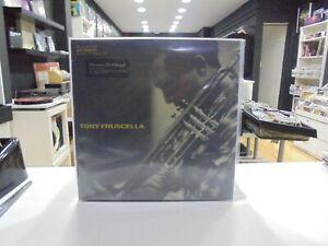 Tony-Fruscella-LP-Europa-2020-Audiophile-180GR