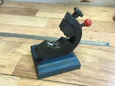 Lyndex 40 Taper Tool Holder