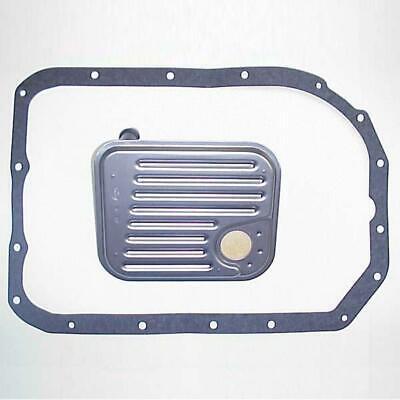 4 Speed Trans PTC F-87 Auto Trans Filter Kit-4L80-E