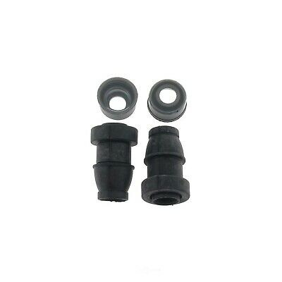 Fits 2002-2006 Toyota Camry Disc Brake Caliper Guide Pin Kit Front Carlson 85931