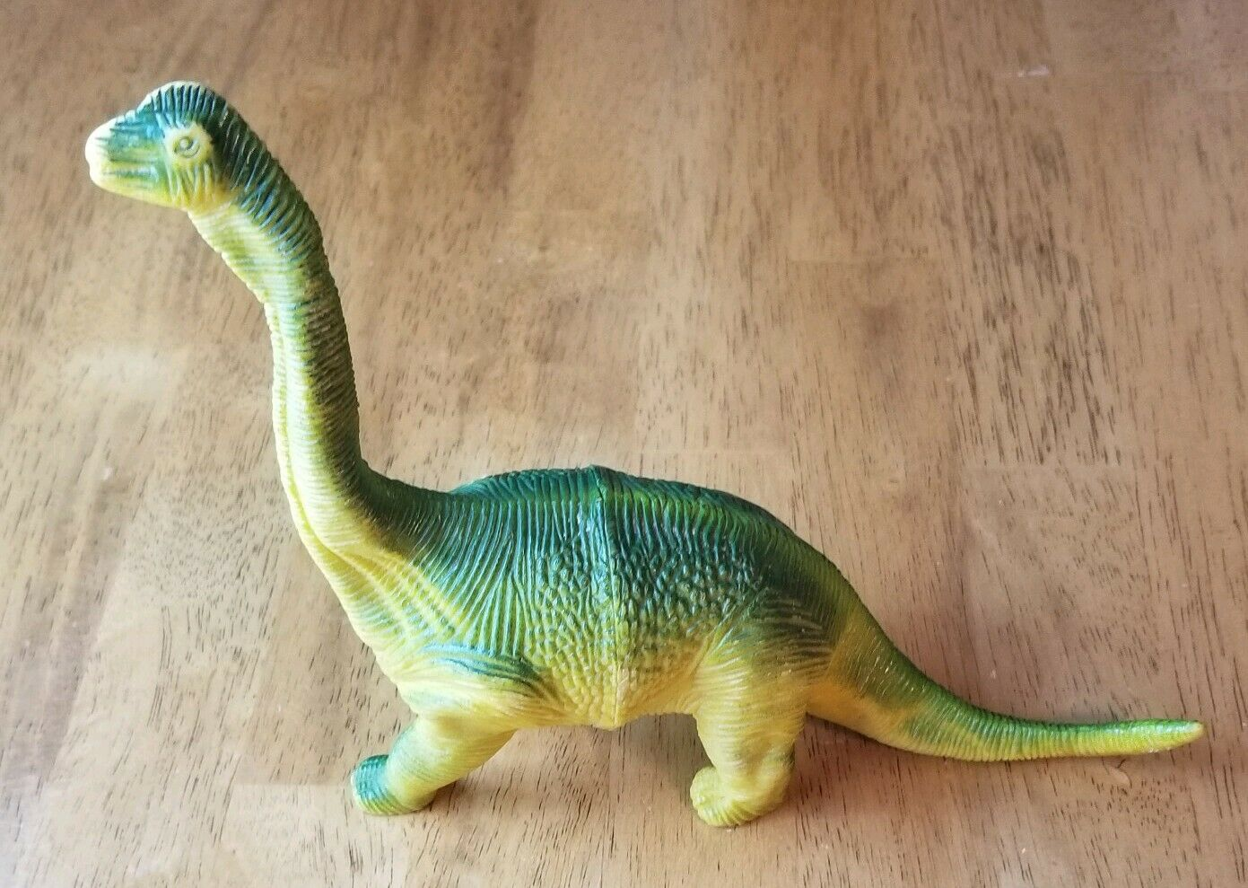 Dinosaur Dinosaur Dinosaur Figure Toy Lot  Mixed Lot Of 6 afd5c9