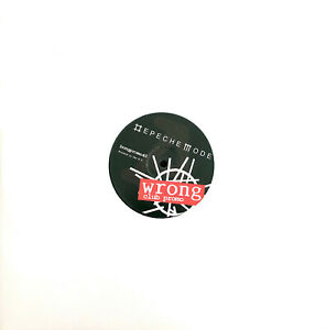 Depeche-Mode-12-034-Wrong-Club-Promo-Europe-M-M